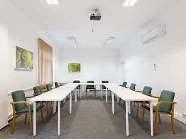 Sala Szkoleniowa Kasztan (2)