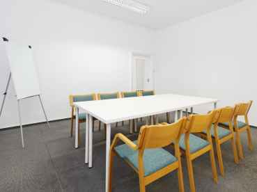 Sala Szkoleniowa Klon (3)