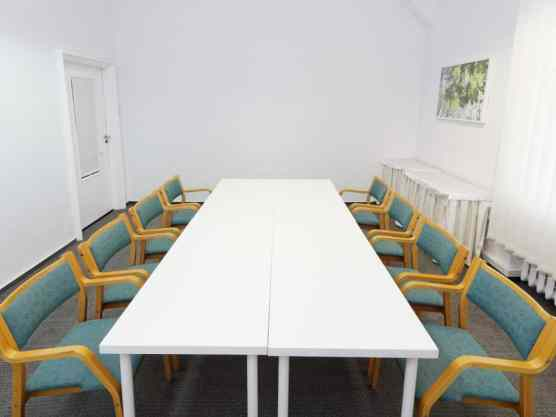 Sala Szkoleniowa Klon (4)