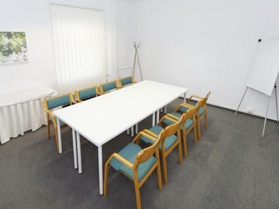 Sala Szkoleniowa Klon (5)