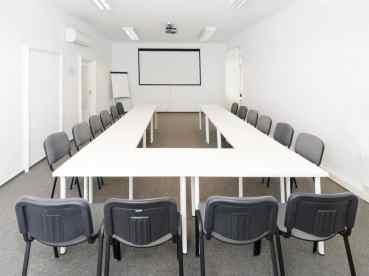 Sala Szkoleniowa Brzoza (3)