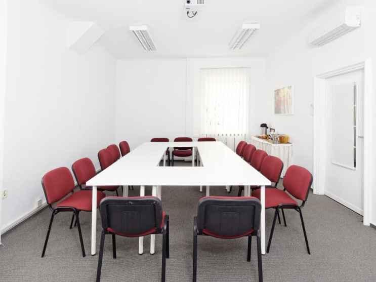 Sala Szkoleniowa Jarzębina (1)