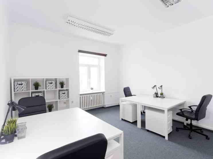 mikro biuro