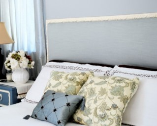 guest studio headboard from right