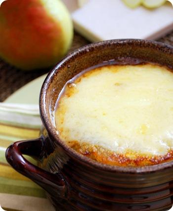 onion soup crop