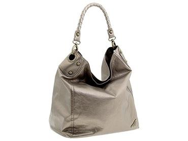 roxy handbag zappos 42