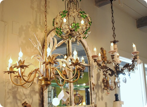 country antiques 2