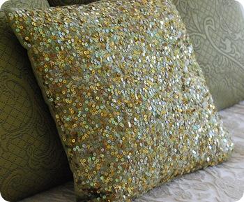 fav pillow
