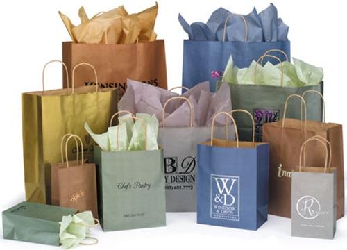 ShoppingBags2