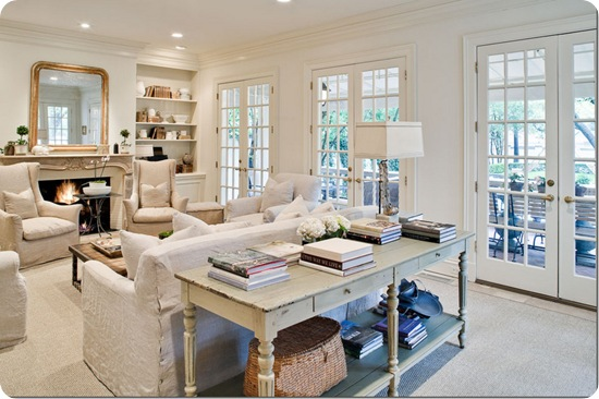 all white family room dallas copy