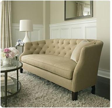 azure sofa 1