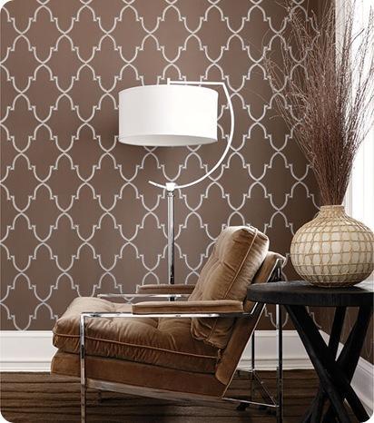 jilian wallpaper thibaut