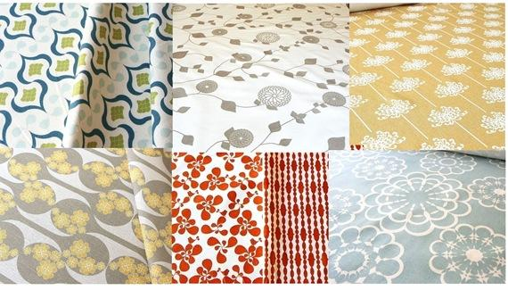 swanky swell fabrics
