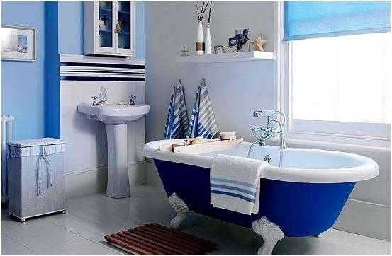 Spray paint faqs centsational style for Valspar kitchen and bath paint