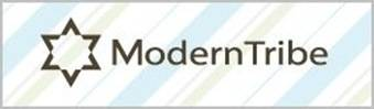Modern tribe logo