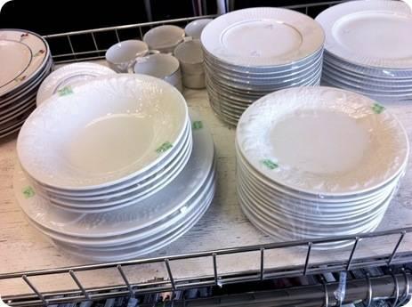 goodwill plates