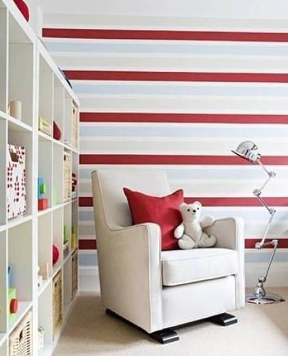 samanthapynn stripes