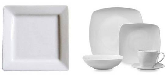 White Dishes Never Fail  sc 1 st  Centsational Style & White Dishes Never Fail | Centsational Style