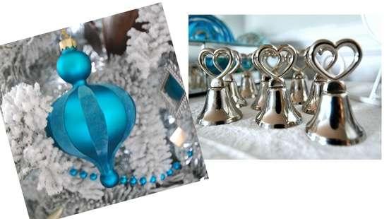 ornament bells