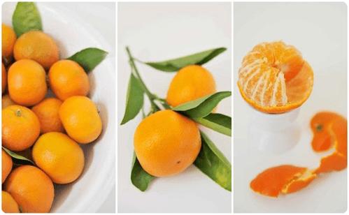 heather's citrus