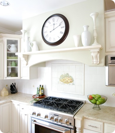 kates kitchen