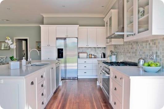 r&w kitchen 2 via inspiration for decoration