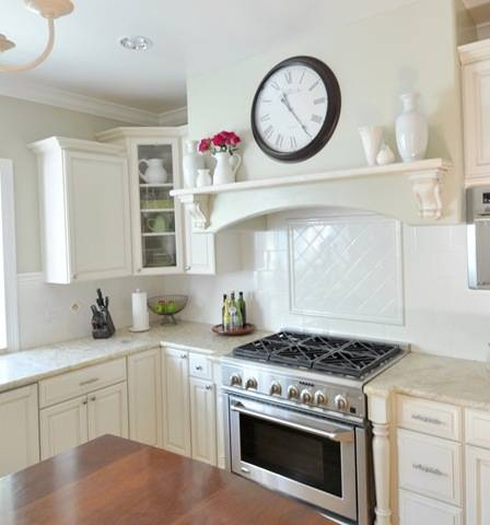 10 Lessons Learned From Building A Kitchen Centsational