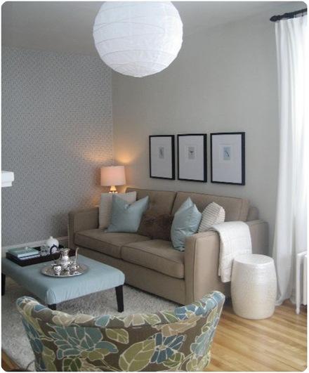 modern jane living room
