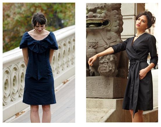 shabby apple dresses 3