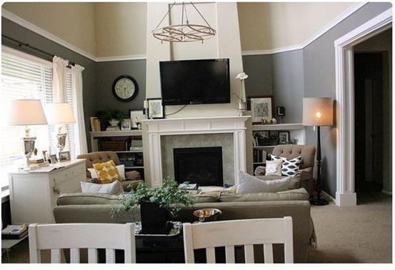 emily living room