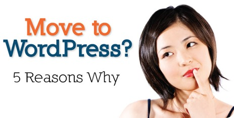 move to wordpress sits girls
