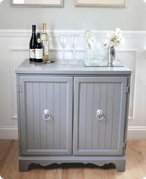 kates cabinet after copy