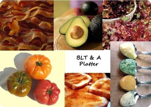 Graphic 2 -BLT Platter