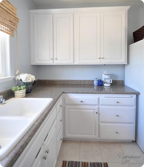kates mini kitchen makeover right side