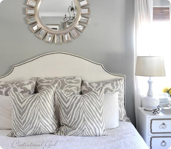 Cute centsational girl bed linens