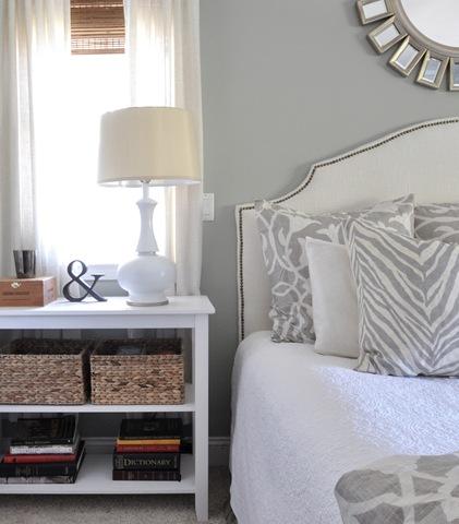 Master Bedroom Update Centsational Style