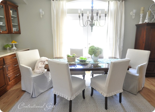 kates dining room french doors