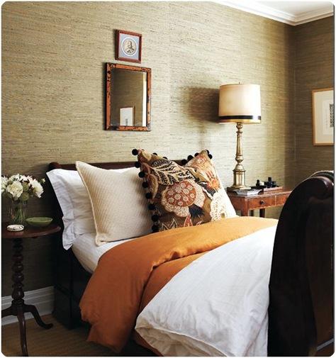 tommy smythe bedroom