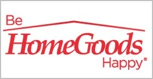 homegoods logo 1