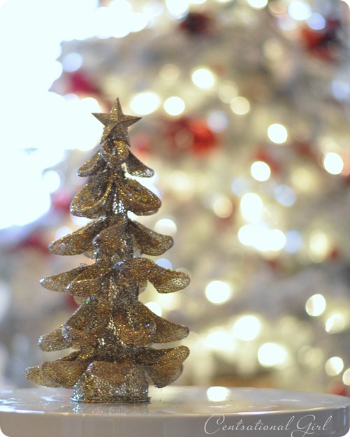 christmas tree bokeh centsational girl