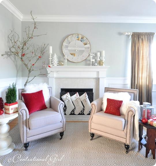 kate living room cg