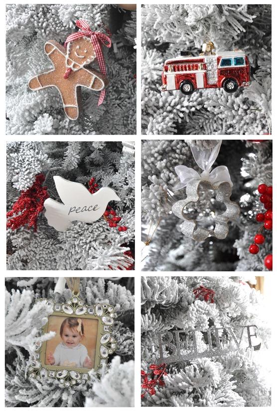 kates ornaments
