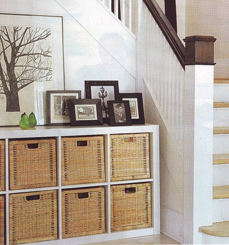 house and home expedit