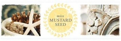 miss mustard seed banner