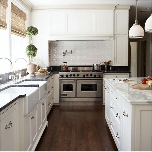 ashley goforth kitchen