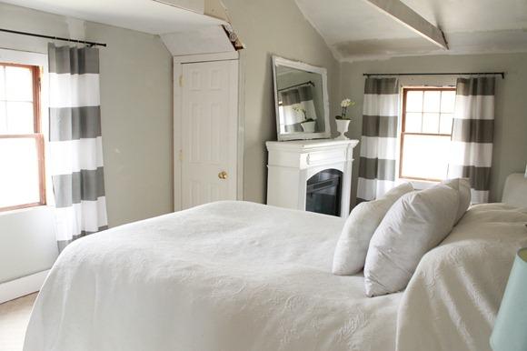 jen bedroom 2