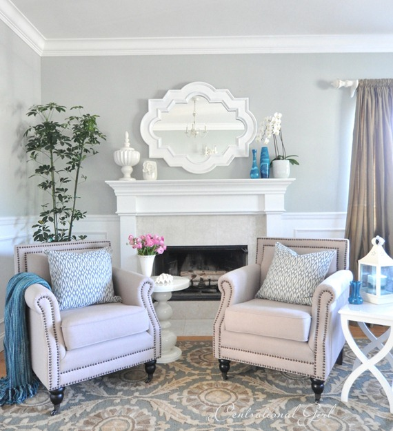kate living room with blues cg