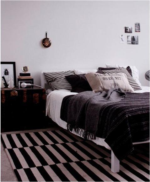 lily fi blog bedroom