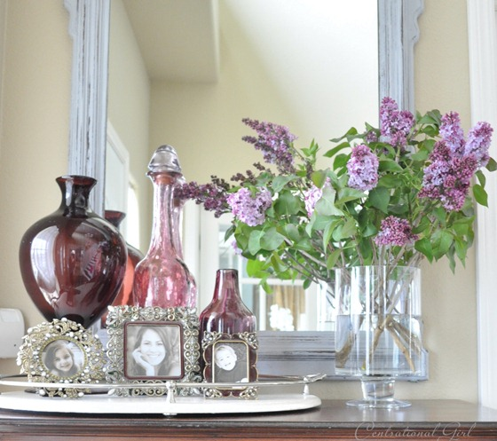 pics and lilacs cg
