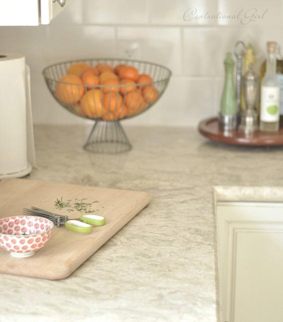 crema pacific marble countertops cg
